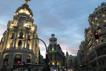Spagna raddoppia dispositivo sicurezza nelle zone turistiche