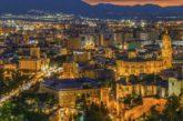 Ecco le destinazioni europee più economiche mese per mese
