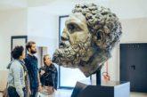 Consiglio Stato reintegra direttori musei 'licenziati' dal Tar