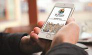 Ecco Passaborgo, l'app che valorizza i mille Borghi Italiani