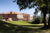 Pacchetto di San Valentino a Il Pìcciolo Etna Golf Resort & Spa