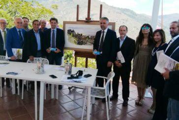 Mennella: G7 Taormina traino per turismo, non sprechiamo occasione