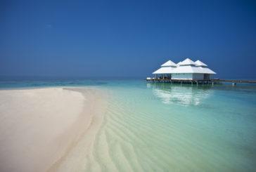 Cina: al via volo diretto tra Xian e Maldive