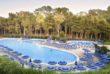 Cdp acquista 5 resort da Th Resorts e Valtur