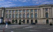 Forum sul turismo in Moldavia di giornalisti Fijet e tour operator