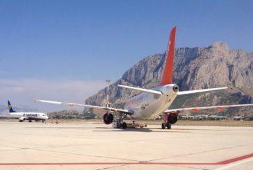 Bankitalia: turismo trainante in Sicilia, crescono passeggeri e posti letto