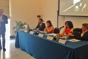 Nuovo assetto societario per Sicilia Convention Bureau: ecco chi c'è