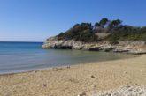 Val di Noto, spiaggia la Marchesa batte per clic Vendicari