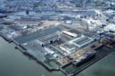 Msc punta a una quota in Stx-France per frenare strapotere Fincantieri