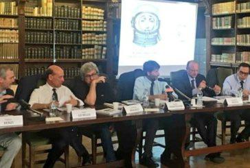 Cultura e turismo a braccetto nei siti Unesco italiani