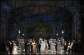 Il Teatro Massimo vola in Giappone: sold out in tutte le tappe