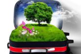 L'assessorato regionale organizza convegno sul turismo sostenibile