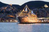 Vacanza in Grecia con i super sconti di ViaggiOggi