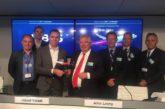 Wizz Air ordina 10 ulteriori aeromobili Airbus A321ceo