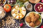Costa Crociere dona cibo non servito a chi è in difficoltà