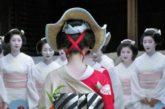 Ai Festival tradizionali del Giappone con il pacchetto di KiboTours