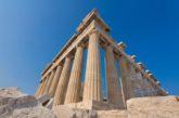 Viaggi di istruzione in Grecia con le proposte di ViaggiOggi