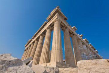Atene, Acropoli chiude nel weekend per sciopero lavoratori