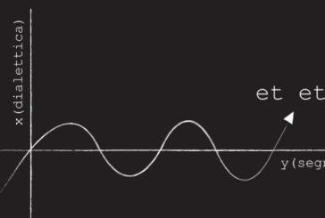 A Noto otto sale per otto artisti con la mostra collettiva 'Et Et'