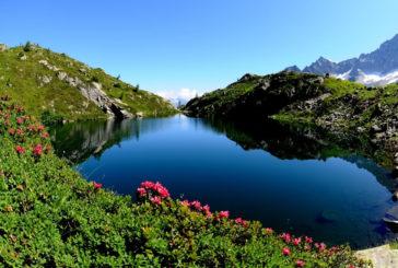 La Val di Sole incontra gli adv di Palermo: appuntamento il 18 ottobre
