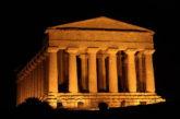 Anniversario Valle dei Templi patrimonio Unesco, Mibact concede patrocinio