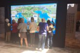 Successo per la mostra 'Ai confini della Meraviglia', ora portare i turisti nei Borghi