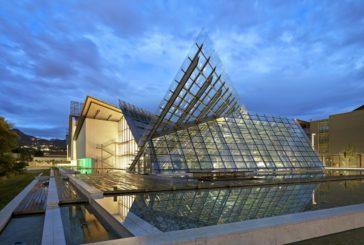Muse, oltre 2,5 milioni di visitatori in 4 anni in tutte le strutture della rete