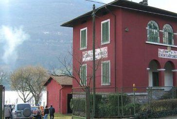 Anche a Dervio l'ex casa cantoniera diventerà resort