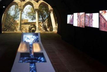 A Jesi il primo Museo al mondo dedicato a Federico II