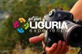 In Liguria 16 viaggiatori si sfideranno per creare 4 itinerari turistici esperienzali