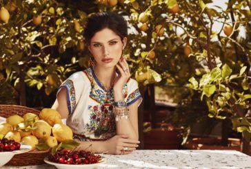Con un video su Facebook Dolce & Gabbana celebrano Palermo