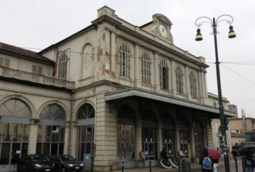 Torino, FS mette in vendita Porta Susa: al suo posto un hotel