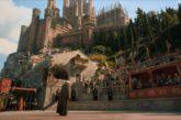 I migliori tour a tema Game of Thrones. Cresce l'interesse per le mete location della serie
