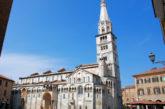 A Modena cibo e musica vanno a nozze con Gusti.a.Mo19