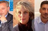 Volonline, 3 nuovi area manager per il Centro Sud Italia