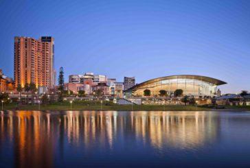 Al via campagna Facebook alla scoperta di Adelaide con Cathay Pacific