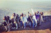 Concluso il fam trip in Sudafrica per le adv di Alidays Travel Experiences