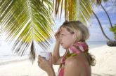 Assicurazioni in vacanza, ecco cosa rimborsano e cosa no