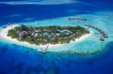 Due new entry nelle Maldive di Hotelplan
