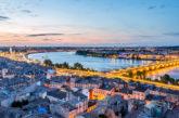 easyJet lancia il volo Catania-Bordeaux da aprile