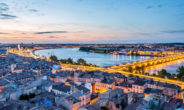 Alla ricerca della spiritualità in Aquitania con Rusconi Viaggi
