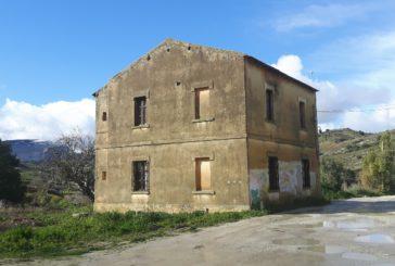 Al via bando Cammini e Percorsi, 3 immobili in gara in Sicilia