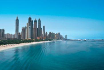 Margò scommette su Dubai con i programmi Eat Around e Destination Card