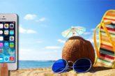 Ecco quali sono le 5 app immancabili per le vacanze estive