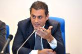 Dopo sette anni di contenziosi ripartono i lavori al porto di Palermo