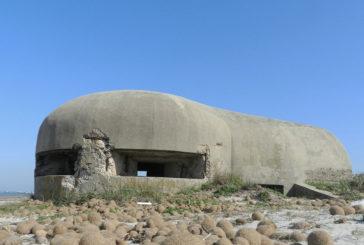 In Sardegna i bunker della II guerra mondiale si trasformano in b&b