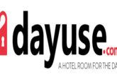 Dayuse.com continua a crescere, a Roma +67% di prenotazioni