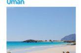 L'Oman di Margò a portata di tutte le tasche