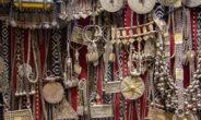 Natale e Capodanno in Oman con Originaltour