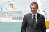 Meno navi ma più crocieristi: la buona annata del porto di Palermo